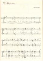 Caselli-Linglesina-TTBB