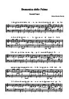 Berzolla-domenica delle palme liturgia delle ore-SCTB
