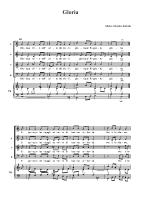 Berzolla-gloria ordinario della messa-SCTB