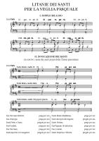Berzolla-litanie dei santi veglia pasquale proprio della messa-SCTB