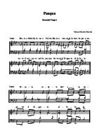 Berzolla-pasqua liturgia delle ore-SCTB