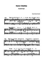 Berzolla-santa giustina liturgia delle ore-SCTB