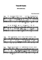 Berzolla-venerdi santo liturgia delle ore-SCTB