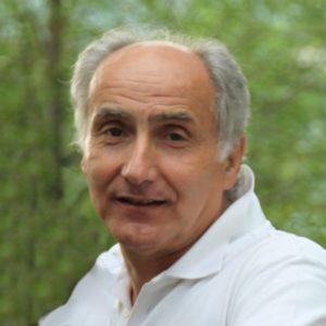 Giacomo Monica