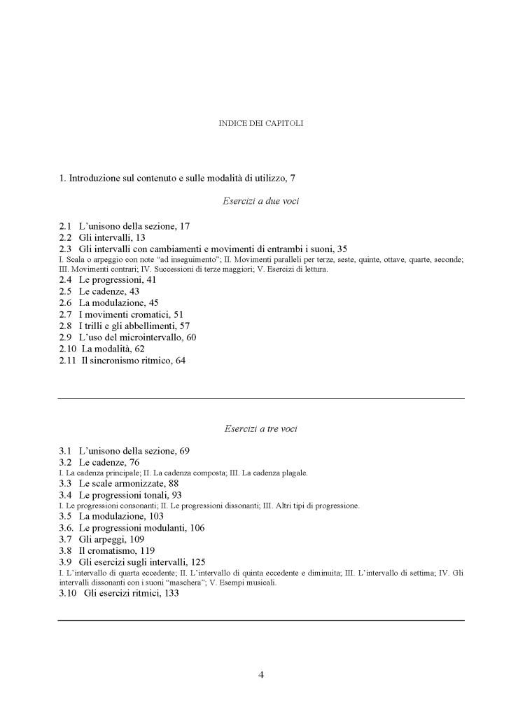 Quaderno_FARCORO_10_2016_abstract_Page_08