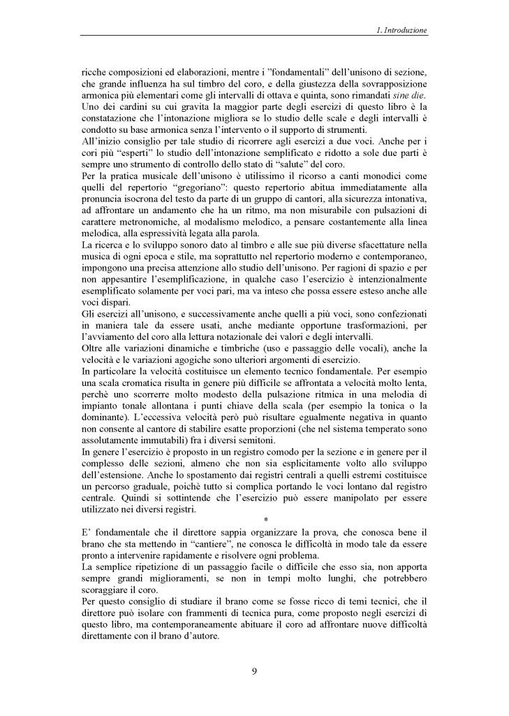 Quaderno_FARCORO_10_2016_abstract_Page_13