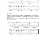 Quaderno_FARCORO_10_2016_abstract_Page_18